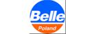 BELLE Poland partnerem HalBUD Józef Sala