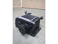 MASALTA 300kg-400kg : HalBUD Józef Sala : Sprzedaż, naprawa iwynajem maszyn budowlanych