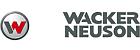 WACKER NEUSON partnerem HalBUD Józef Sala