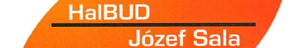 cropped-halbud-logo-2018-v1.png