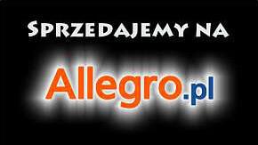 Sprzedajemy na Allegro.pl